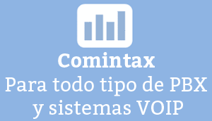 comintax