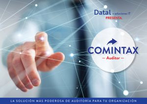 Presentacion_Comintax_1